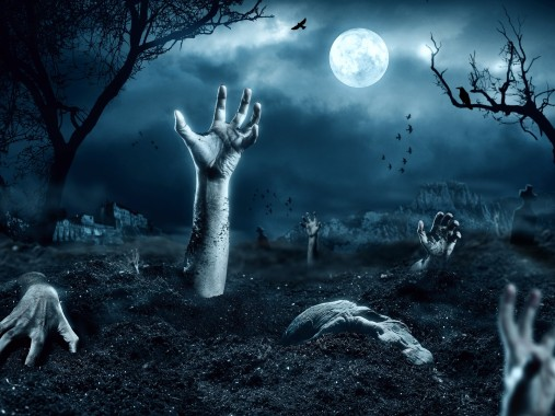 bigstock-zombie-hand-coming-out-of-his--65172376