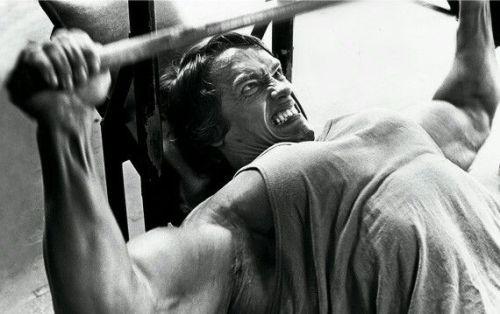 da5f72c6aff0d62532db0378e5be686a--lifting-quotes-training-quotes