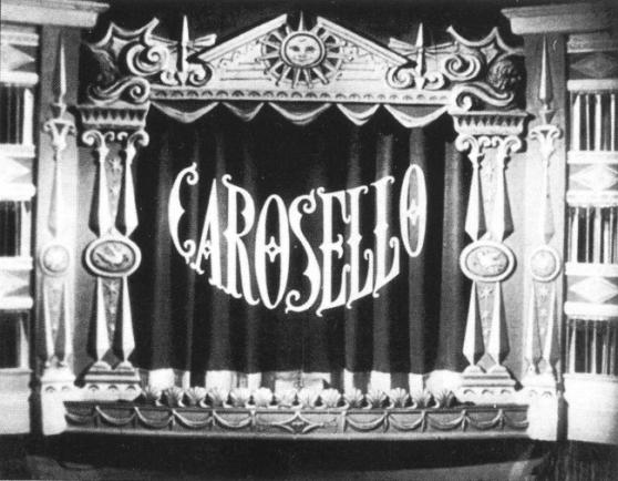 Logo_Carosello_Rai_1957.png
