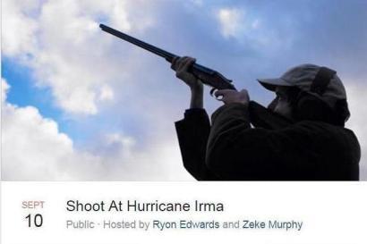 shoot-at-hurricane-irma