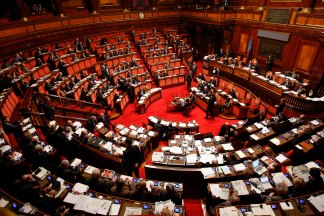 1394619691_parlamento-italiano1.jpg