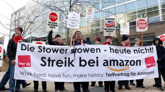 amazon-german-protest-05_1200xx5472-3078-0-285.jpg