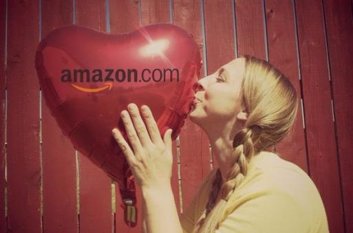 amazon-love2