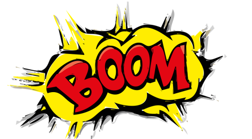 boom-2028563_960_720.png