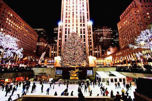 christmas_in_new_york
