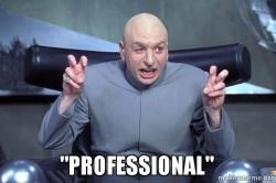 professional (1)