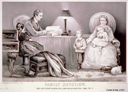 familydevotionA1.jpg