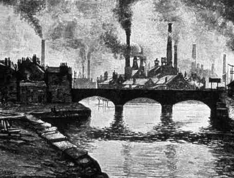 Industrial_Revolution_city.jpg